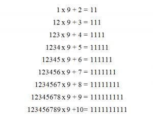 kombinacje_liczb2
