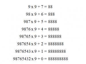 kombinacje_liczb3