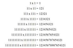 kombinacje_liczb4
