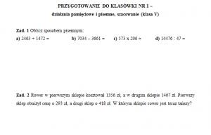 klasowka1