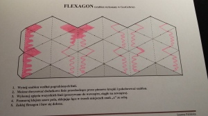 flexagon1