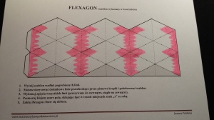 flexagon2