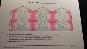 flexagon3