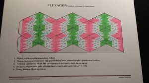 flexagon5