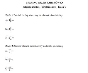 kartkowka6