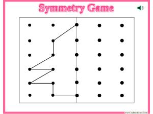 symetria4