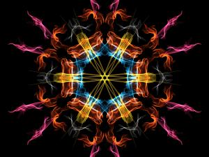 symetria6