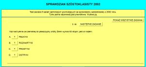 sprawdzian2002