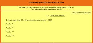 sprawdzian2004_1