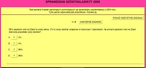 sprawdzian2005_1