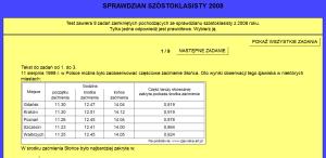 sprawdzian2008_1
