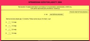 sprawdzian2009_1