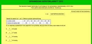 sprawdzian2012_1