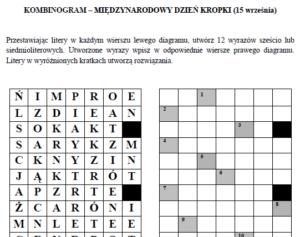 dzien_kropki_na matematyce